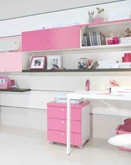 kids-bedroom-furniture