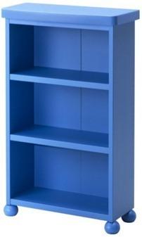 mammut-estanteria-azul__0090632_PE224768_S4