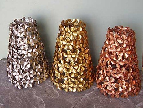 metal-flower-lamp-shades-L