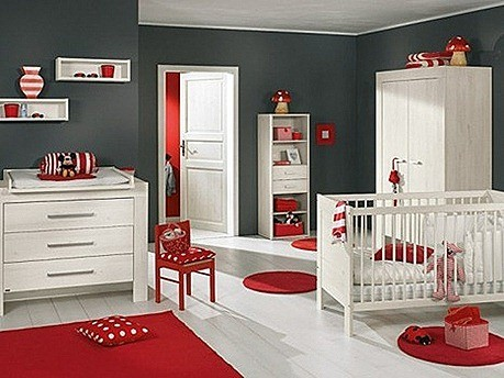 minimalist-baby-and-nursery-room-design-with-furniture-sets_thumb[3]