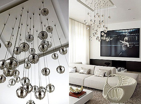 modern-apar-ment-decoration-from-contemporary-ceiling-lamps-design-ideas-4