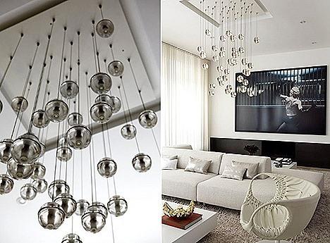 modern-apar-ment-decoration-from-contemporary-ceiling-lamps-design-ideas-4