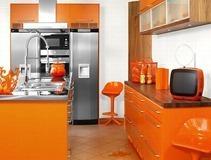 orange-kitchen-home-decorating-ideas
