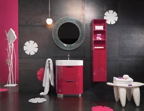 pink-bathroom-vanities-regia-554x427