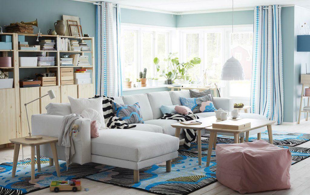 pinturas para sal n ideas modernas 2019. Black Bedroom Furniture Sets. Home Design Ideas
