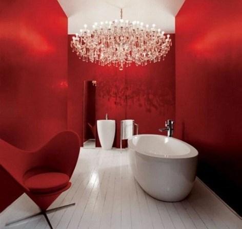 red-bathroom-modern-decor