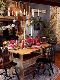 rustic-table-de