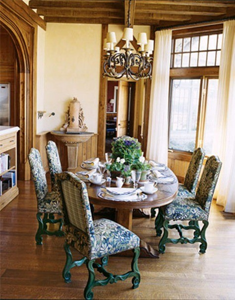 style-is-timeless-dining-room-xlg-59227478