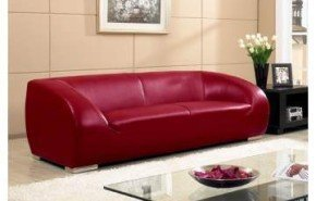 Cómo tapizar un sofá