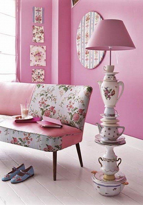 teapot-lamp-pink-decor_thumb[2]