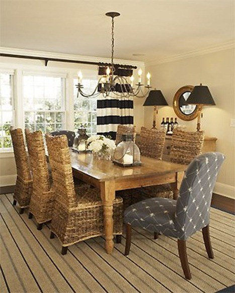 tropical-dining-table-sets