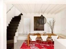 tropical-house-dining-room-ideas-600x449
