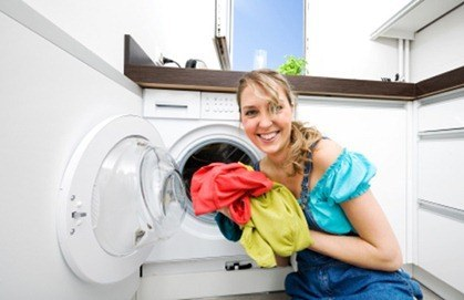 washing-machine-tips