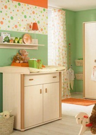 white-and-wood-baby-nursery-furniture-sets-by-Paidi-21_thumb[3]