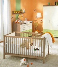 white-and-wood-baby-nursery-furniture-sets-by-Paidi-26_thumb[3]