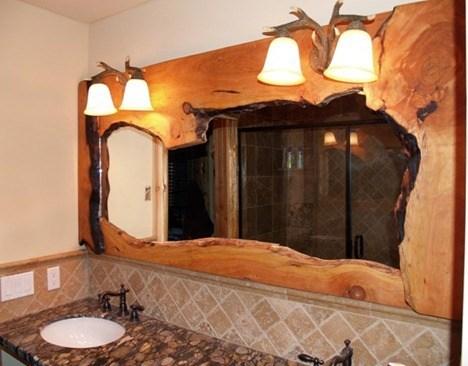 01-cabin-mirror-log-mirrors-western-mirrors-rustic-wood-m