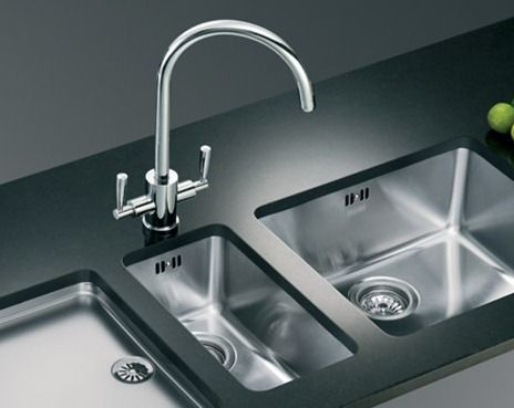09.-franke-kitchen-sinks