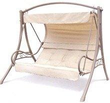 10_Ellister_Seville_Swing_Seat