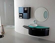 17-modern-bathroom-furniture-set-Piaf-by-Foster-6-554x415
