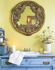 1Bathroom-sink-mirror-MKOVR0205-de