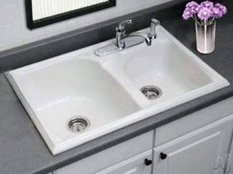 Acrylic-Kitchen-Sinks-300x225