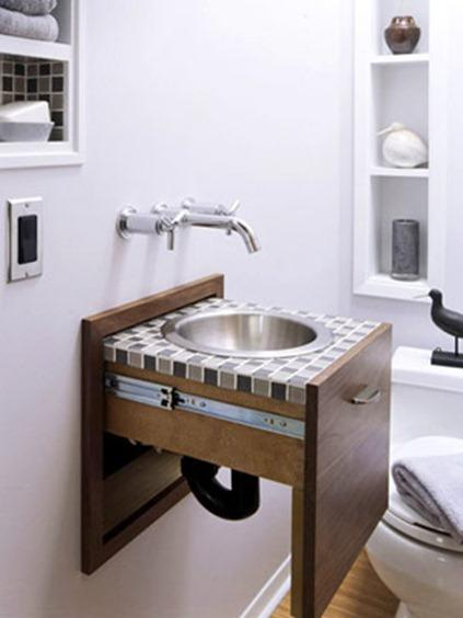 Bathroom-Ideas-For-Small-Spaces