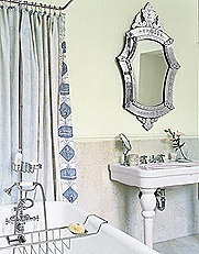 Bathroom-mirror-HTOURS0105-de