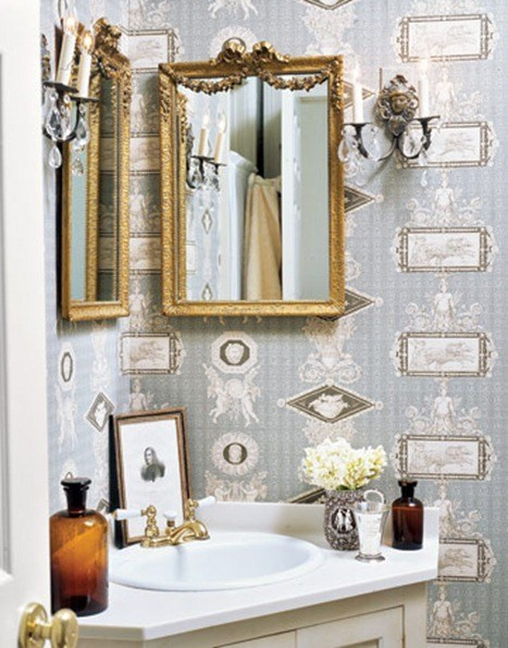 Bathroom-mirror-sink-HTOURS0105-de