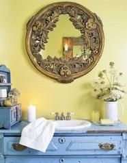 Bathroom-sink-mirror-MKOVR0205-de