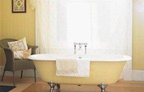 Decoracion baños | suelo del baño