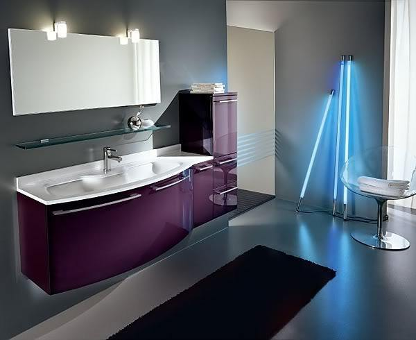 Iluminacion Baño Consejos:Iluminacion baño