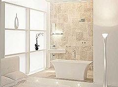 Modern-White-Bathroom-Design1