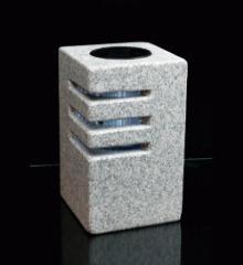 Solar-Lamp-in-Stone-ss001--348936