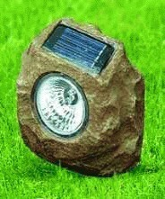 Solar-Stone-LED-Light-2777--172350