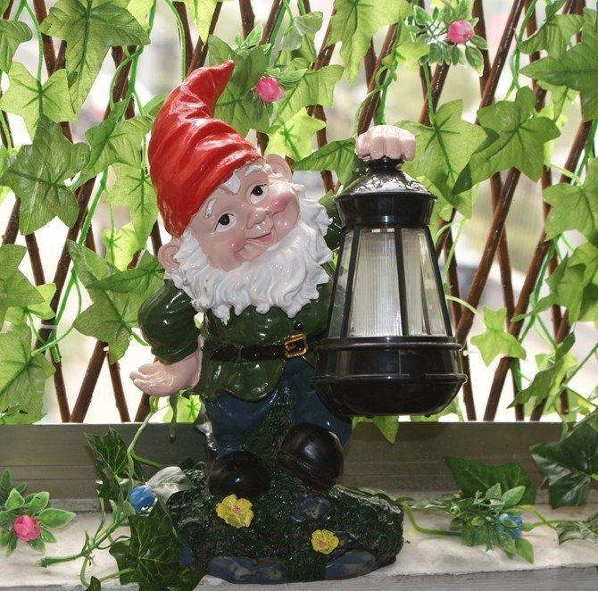 Iluminacion exterior luz solar for Luces decorativas jardin