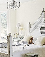 White-Bedroom-Wooden-Bed-HTOURS1206-de