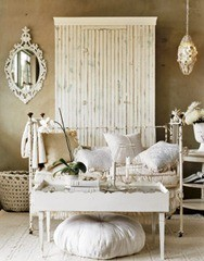 White-daybed-table-GTL0205-de