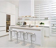 White-kitchen (1)