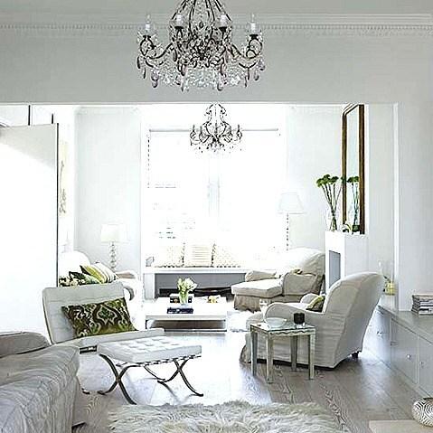 White-living-room-2