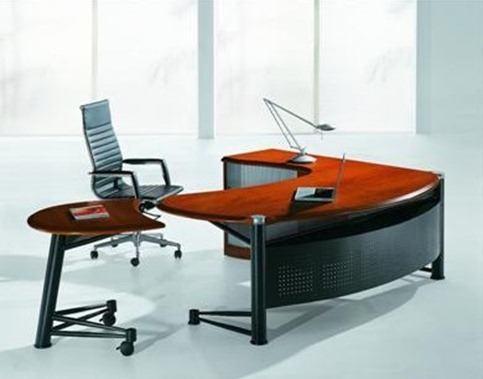 ares_designer_desk_thumb[8]