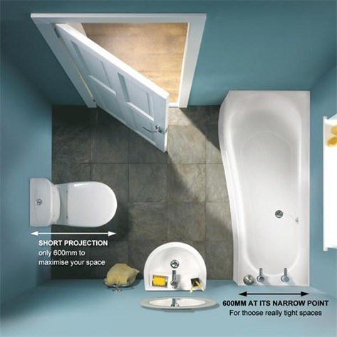 balterley_concave_bathroom_suite