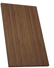 bambus-ciemny-na-sztorc