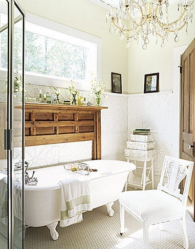 bathroom-8-de-38212715