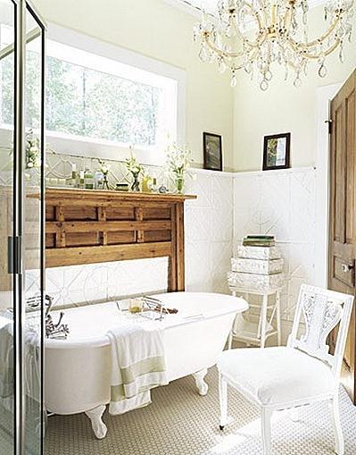 bathroom-8-de-38212715