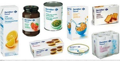 carrefour_discount_packaging