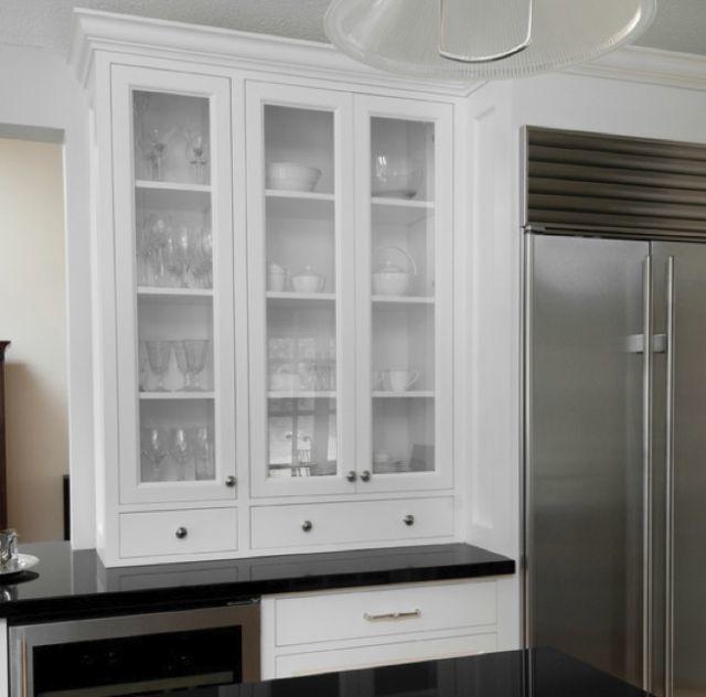 Como Limpiar Muebles De Cocina Muebles De Cristal Vitrinas Vitrinas Cocina  Ikea