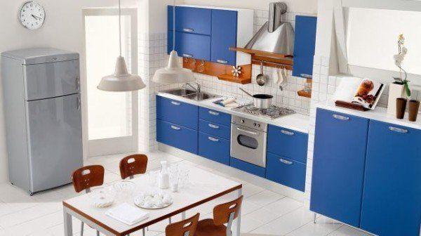como-podemos-limpiar-muebles-de-cocina