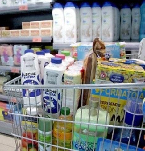consumo_marcas_blancas-288x300