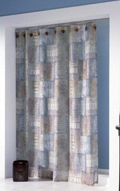 croscill-shower-curtains