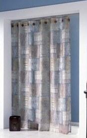 croscill-shower-curtains